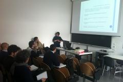 Corso 2013-2014