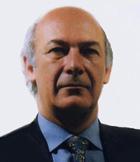 MATTIA  Prof. Dr. Giovanni Mario – Socio Fondatore  Specialista  F01