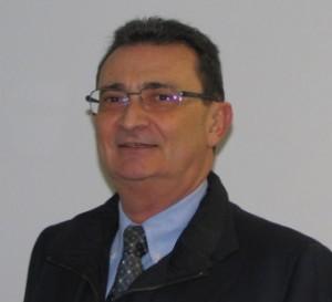 NOVO Mario PhD – Socio Fondatore Specialista F03