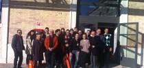 Archivio eventi dal vecchio sito EuroAcustici fino al 2013