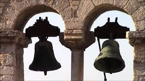 Il suono delle campane!